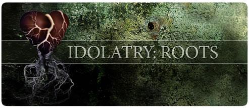0e289175_idolatryheader