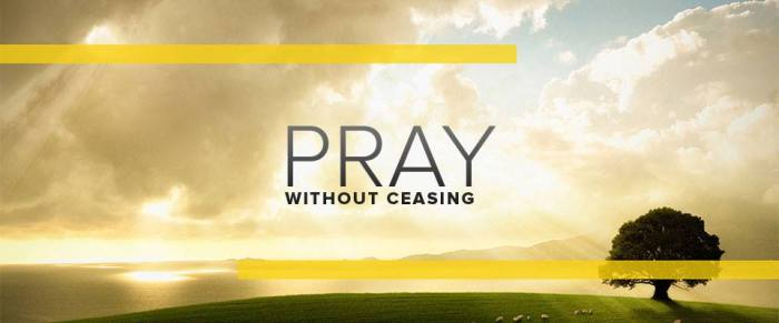 pray-without-ceasing