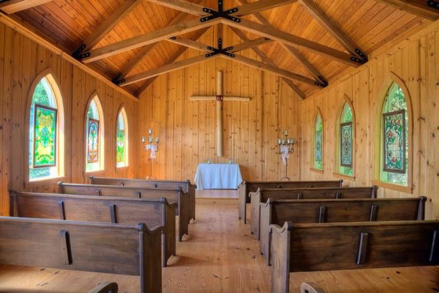 dam-images-architecture-2015-01-private-chapels-contemporary-private-chapels-04