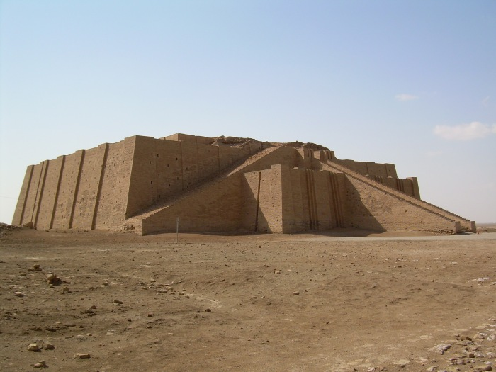 ATB-Ur-Ziggurat.jpg