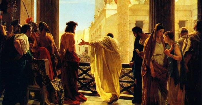 38902-Pilate-Eccehomo1-Wikimediacommons.1200w.tn.jpg